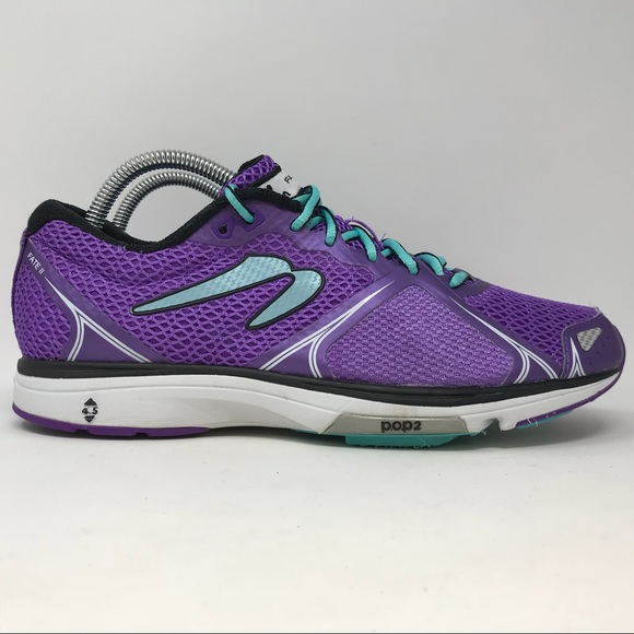 Newton Fate 2 Running Shoes Womens Size